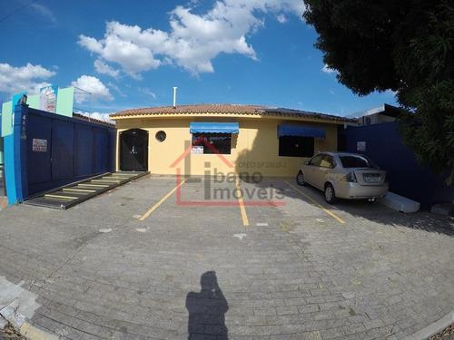 casa para aluguel em jardim santa genebra ii (barão geraldo) - ca084926