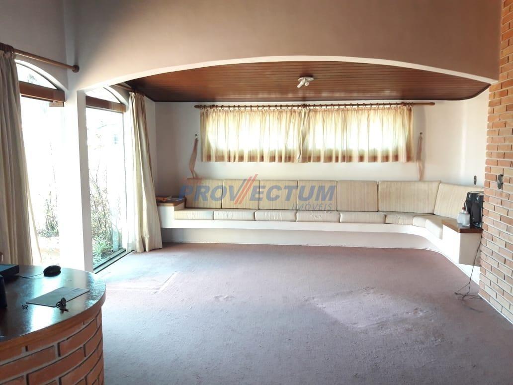 casa para aluguel em jardim santa rosália - ca250287