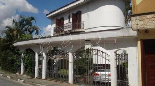 casa para aluguel em jardim textil - ca000212