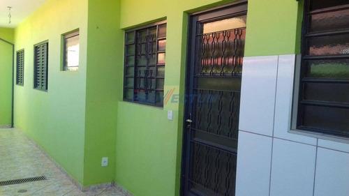 casa para aluguel em jurema - ca245180