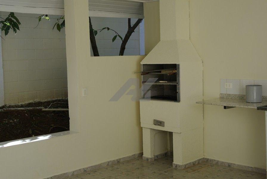 casa para aluguel em loteamento alphaville campinas - ca004142