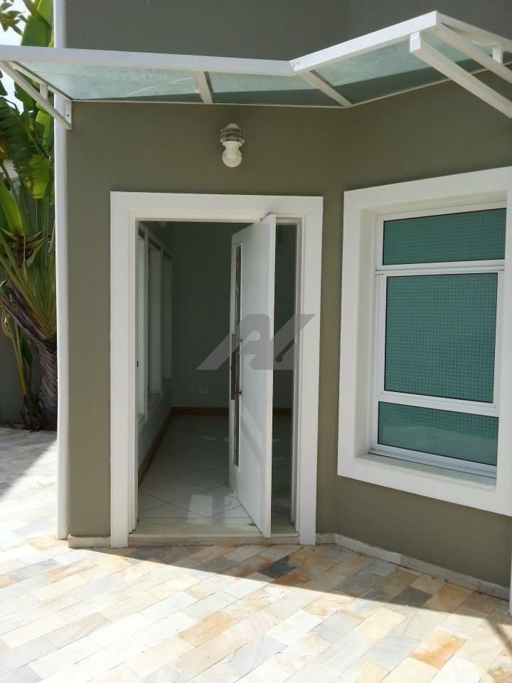 casa para aluguel em loteamento alphaville campinas - ca004169