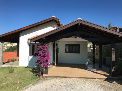 casa para aluguel em loteamento caminhos de são conrado (sousas) - ca003975