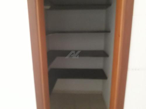 casa para aluguel em loteamento caminhos de são conrado (sousas) - ca004370