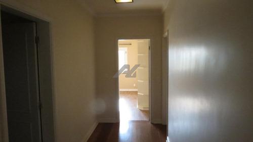 casa para aluguel em loteamento caminhos de são conrado (sousas) - ca004498