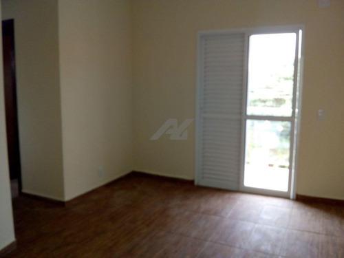 casa para aluguel em loteamento caminhos de são conrado (sousas) - ca004636