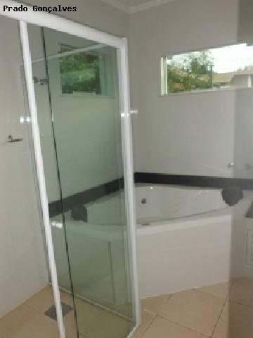 casa para aluguel em loteamento caminhos de são conrado (sousas) - ca121310