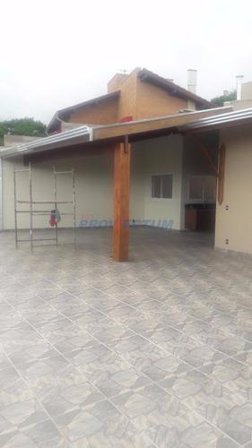 casa para aluguel em loteamento caminhos de são conrado (sousas) - ca233632