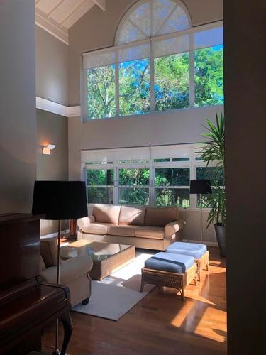 casa para aluguel em loteamento residencial fazenda são josé - ca013444