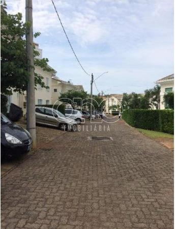 casa para aluguel em loteamento residencial vila bella - ca000783