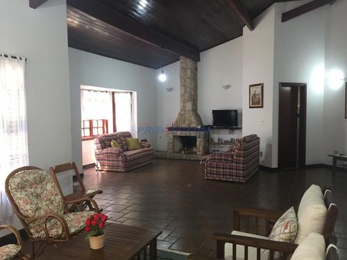 casa para aluguel em marambaia - ca239430