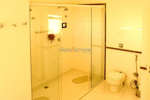 casa para aluguel em moinho de vento - ca242560