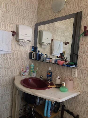 casa para aluguel em nova campinas - ca002366