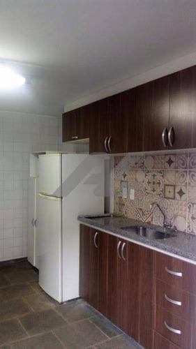 casa para aluguel em nova campinas - ca002773