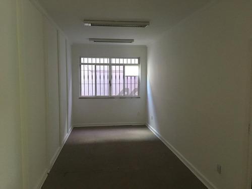 casa para aluguel em nova campinas - ca003497