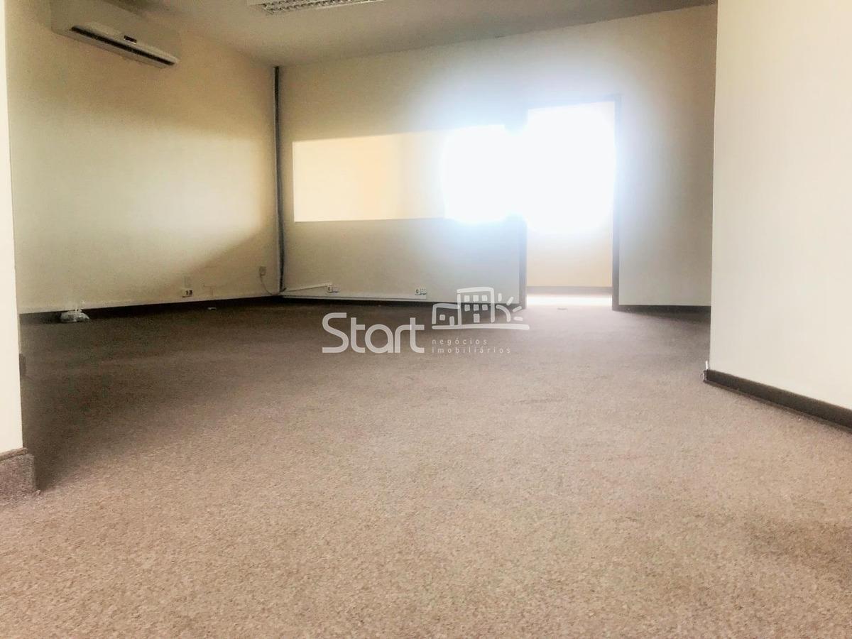 casa para aluguel em nova campinas - ca004219