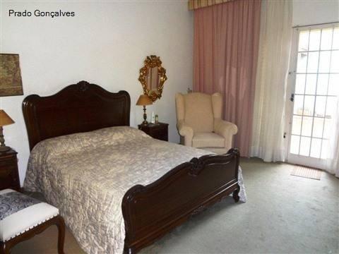 casa para aluguel em nova campinas - ca122836