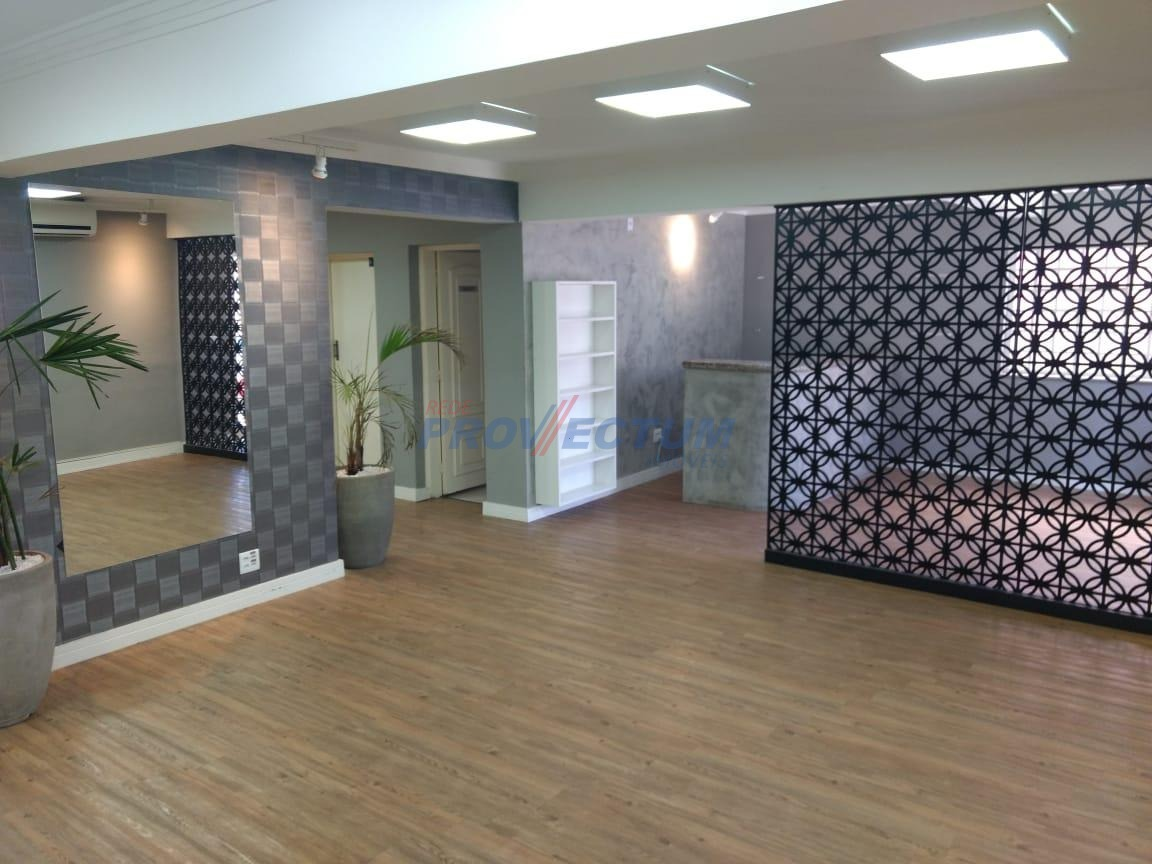 casa para aluguel em nova campinas - ca216015
