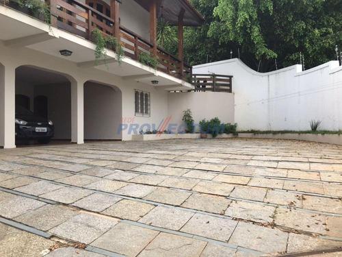 casa para aluguel em nova campinas - ca234305
