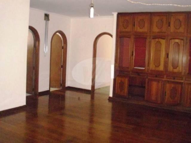 casa para aluguel em paineiras - ca208927