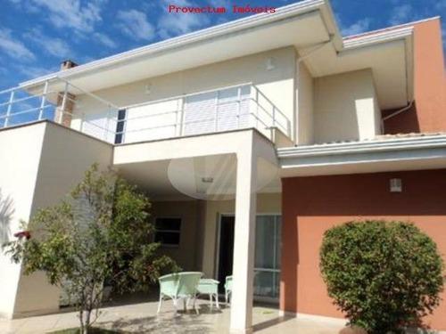 casa para aluguel em paiquere - ca215696