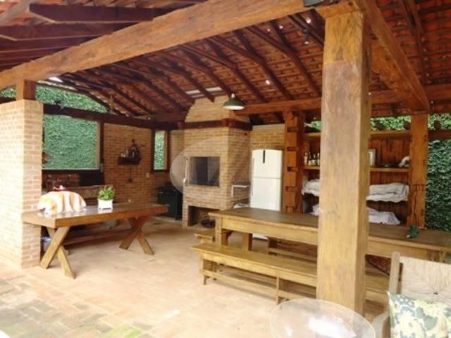 casa para aluguel em palmeiras - ca197850