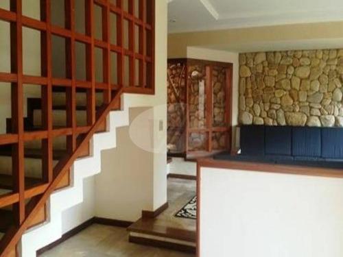 casa para aluguel em palmeiras - ca202676