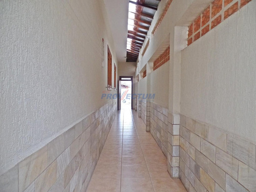 casa para aluguel em parque alto taquaral - ca250553