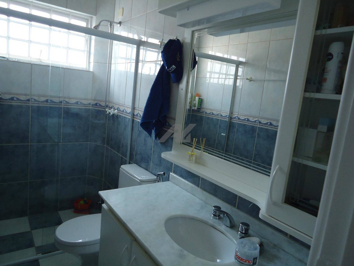 casa para aluguel em parque da hípica - ca002581