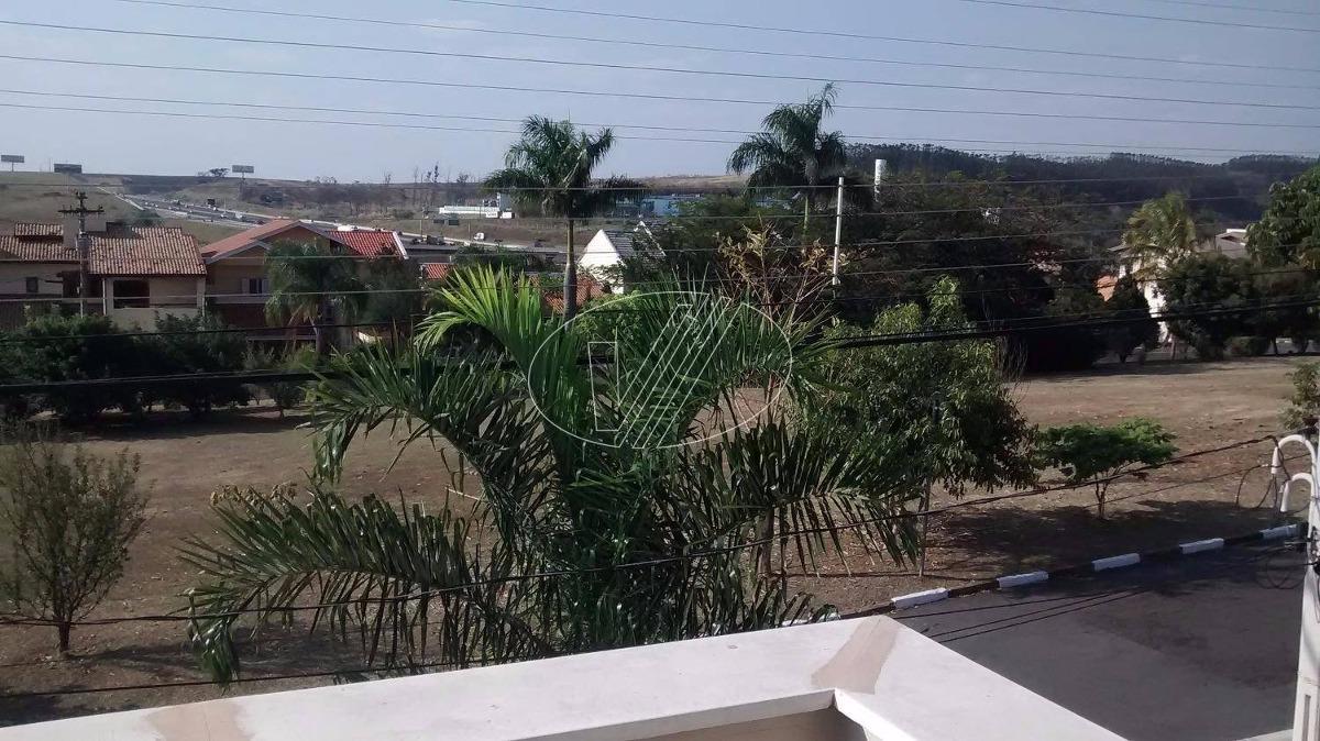 casa para aluguel em parque da hípica - ca231589