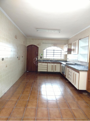 casa para aluguel em parque da mooca - ca002961