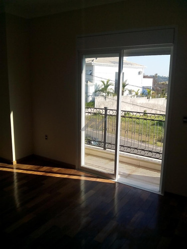 casa para aluguel em parque das quaresmeiras - ca004324