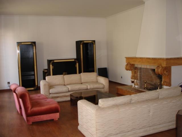 casa para aluguel em parque nova campinas - ca245683