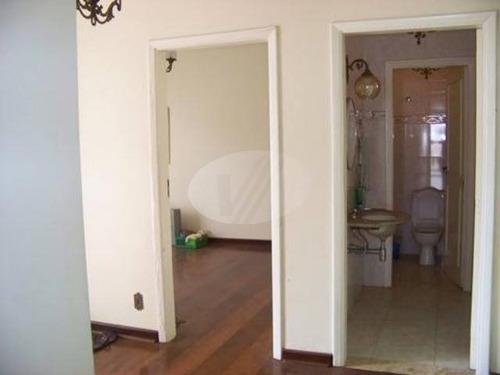 casa para aluguel em parque são quirino - ca191264