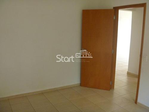 casa para aluguel em parque taquaral - ca001575