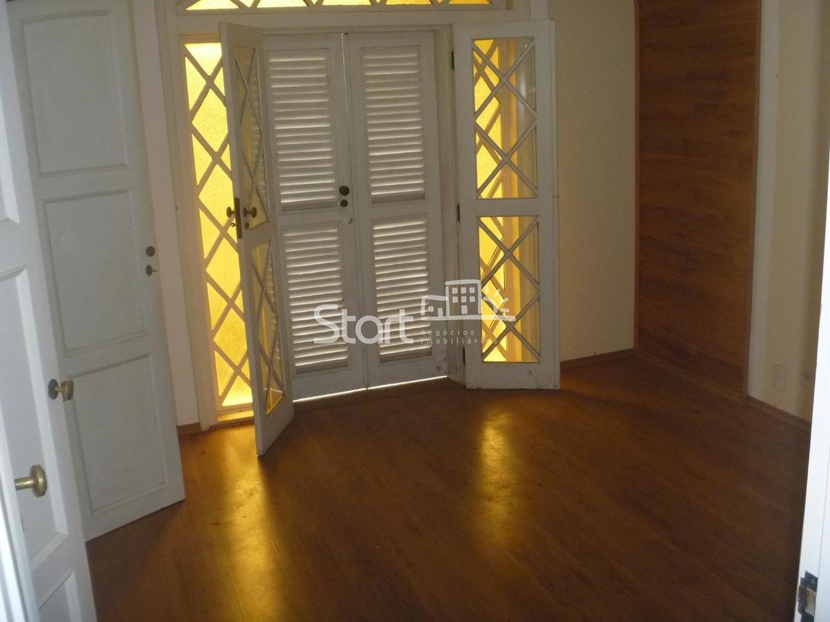 casa para aluguel em parque taquaral - ca004710