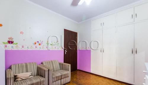 casa para aluguel em parque taquaral - ca015265
