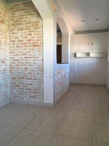 casa para aluguel em parque taquaral - ca015853