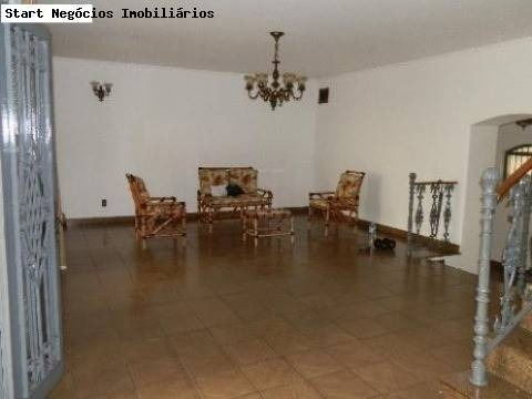casa para aluguel em parque taquaral - ca089845