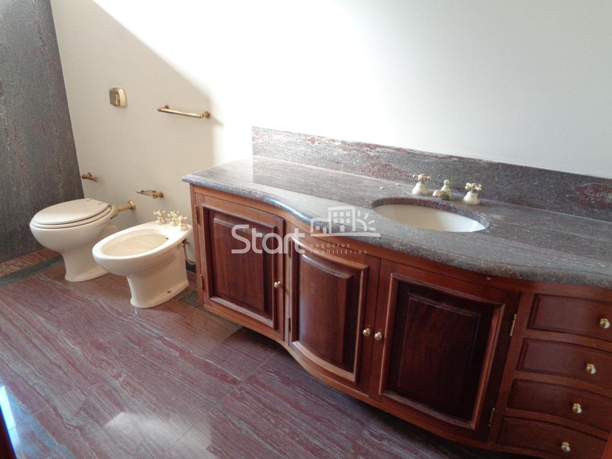 casa para aluguel em parque taquaral - ca105983