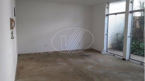 casa para aluguel em parque taquaral - ca229927
