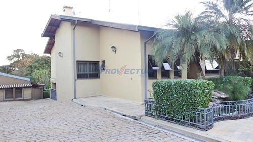 casa para aluguel em parque taquaral - ca239217