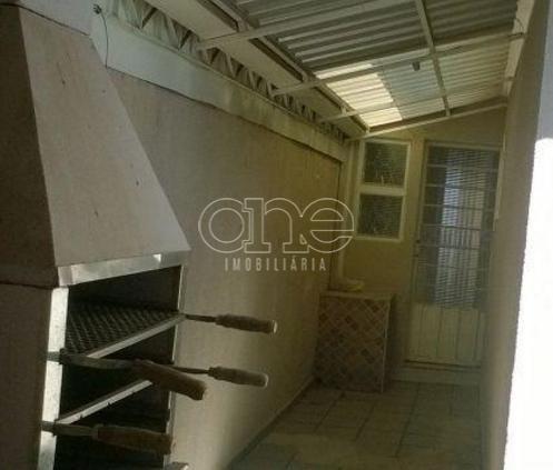 casa para aluguel em parque universitário de viracopos - ca000889