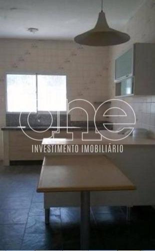 casa para aluguel em parque xangrilá - ca000639