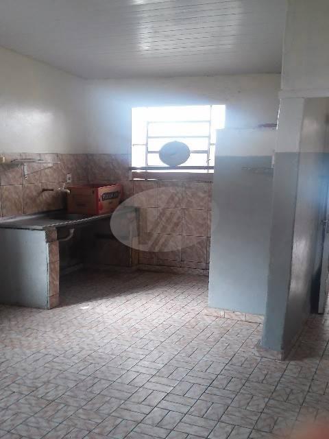 casa para aluguel em proença - ca213222
