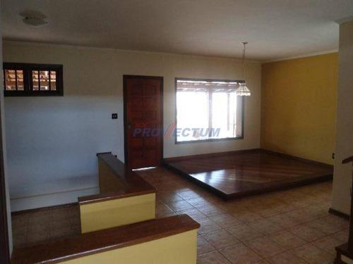casa para aluguel em san conrado - ca239537