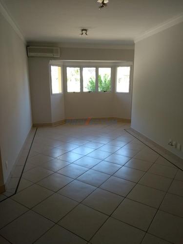 casa para aluguel em san conrado - ca249255