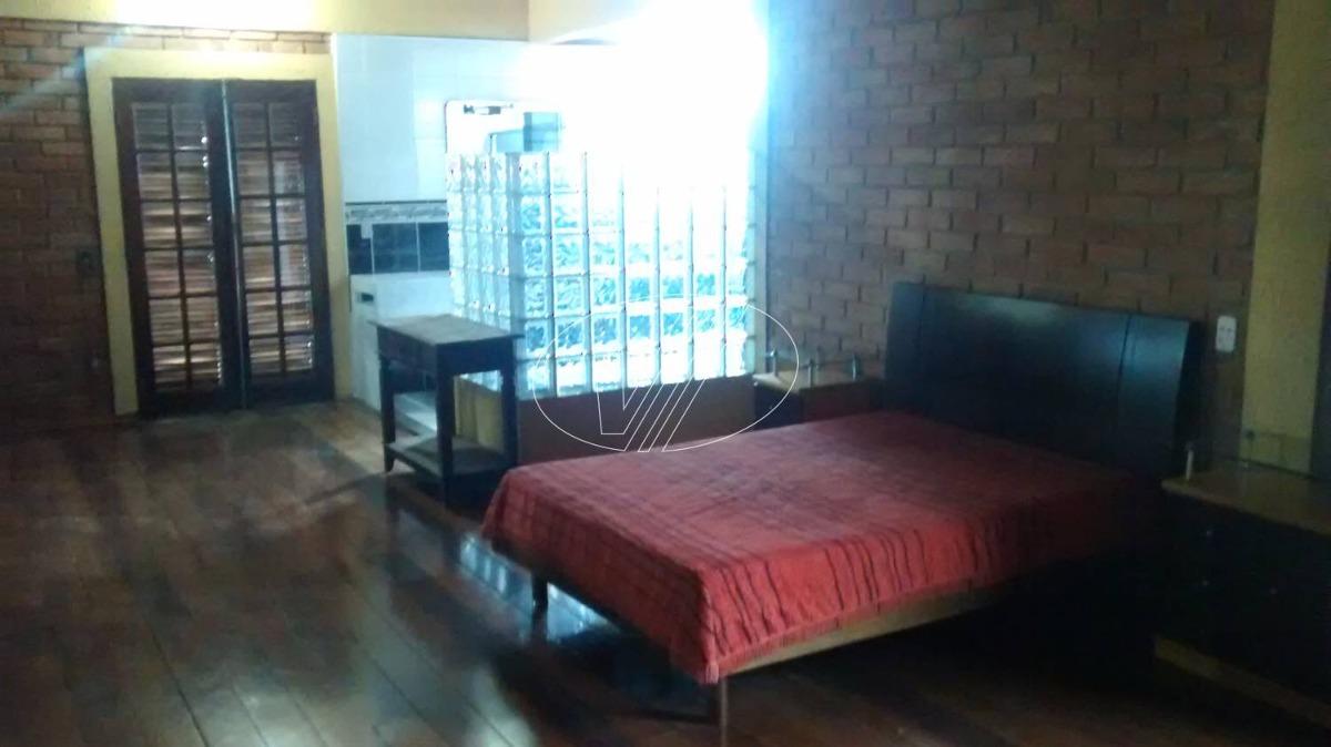 casa para aluguel em santa candida - ca227525