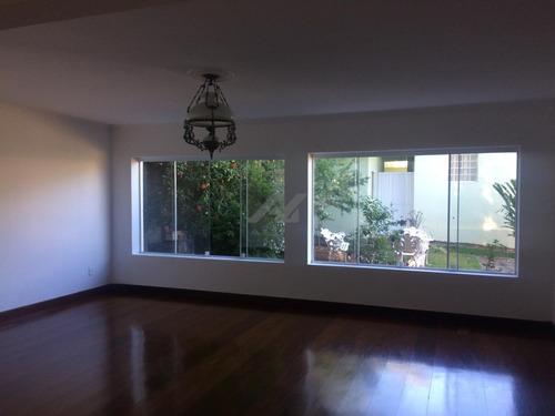 casa para aluguel em sítios de recreio gramado - ca004690