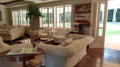 casa para aluguel em sítios de recreio gramado - ca111401